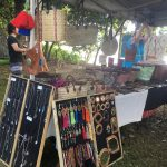 Aussie Market Stalls