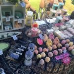 My Local Markets - Wonderful Gifts for All
