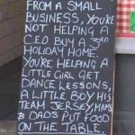 Shop Local - Buy Local